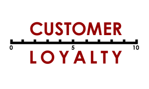 Customer Loyalty Measures Require Comprehensiveness and Clarity
