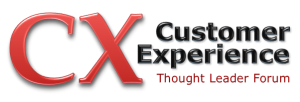 cx_forum_logo