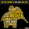 Big Picture for Big Data Vendors