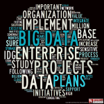 Big Data Trends for 2014