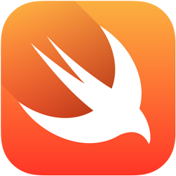 Apple_Swift_Logo[1]