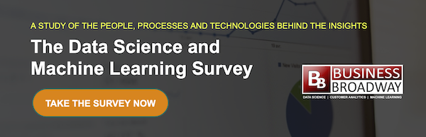 Help us Learn More about Data Science and Machine Learning